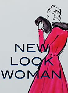 New Look Woman