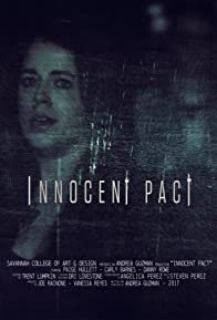Primary photo for Innocent Pact
