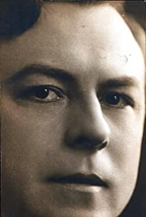Alexander Gaden Picture