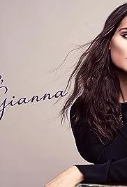 Love, Gianna Poster
