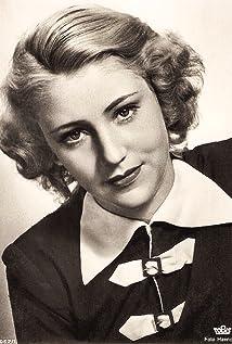 Jutta Freybe Picture