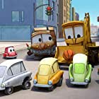Forklifted/New Car Class (2019)