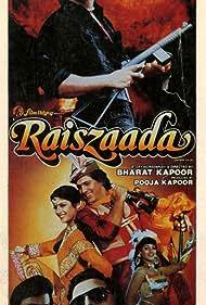 Raeeszada (1990)