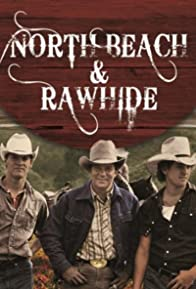 Primary photo for North Beach and Rawhide