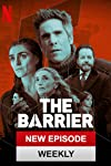 The Barrier (2020)