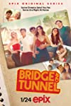 'Bridge and Tunnel' Renewed for Season 2 by Epix
