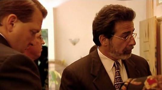 Freemovies online to watch The Blowpoke Returns by [[movie]
