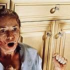 Mimi Craven in Vampire Clan (2002)