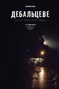 Debaltseve full movie in hindi free download mp4