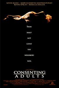 Movie trailer downloads hd Consenting Adults [hdv]