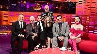 Sir Kenneth Branagh/Dame Judi Dench/Johnny Depp/Michelle Pfeiffer/Josh Gad/St. Vincent