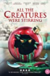 'All The Creatures Were Stirring' DVD Review