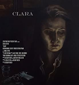 Clara movie in hindi dubbed download
