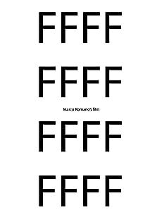 Ffffffffffffffff (2018)