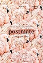 Postmate