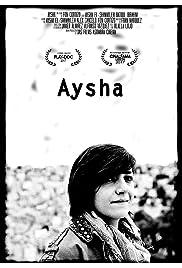 Aysha