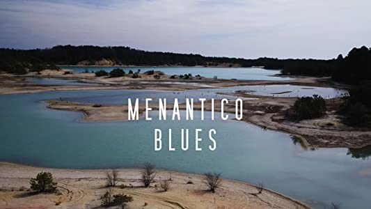 Website to watch free new movies Menantico Blues [4k]