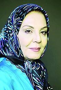 Primary photo for Zohre Hamidi