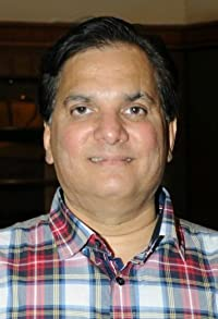 Primary photo for Lalit Pandit