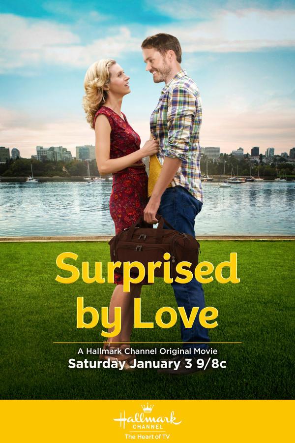 2015 movies love romance 19 Sad,