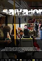 Salvador (Historia de un milagro cotidiano)