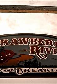Strawberry River Inn Poster