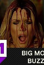 Carrie vs. Jason