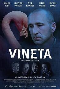 Primary photo for Vineta