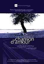 Chanson d' Amour