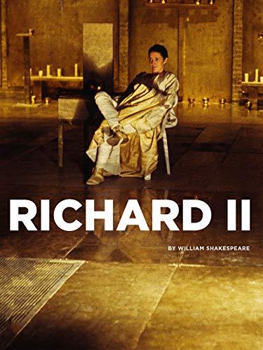 Richard II (1997)