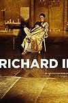 David Tennant's Richard II scores at UK box office