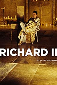 Primary photo for Richard II