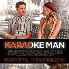Karaoke Man (2012)