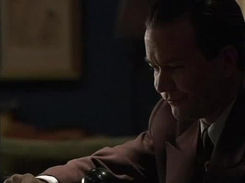 Nero Wolfe: Before I Die