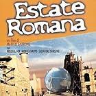 Estate romana (2000)