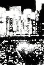 Tokyo Noise