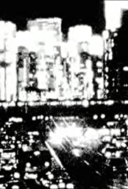Tokyo Noise Poster