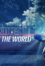 3 Minutes to Save the World