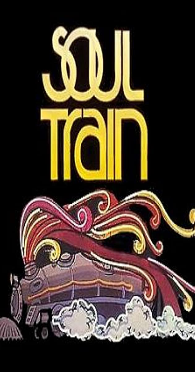 Soul Train (TV Series 1971–2006) - IMDb