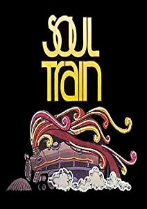 Téléchargements de films Psp Soul Train - Busta Rhymes Feat. Zhane/Horace Brown/Art n' Soul [1280x720p] [UltraHD] [hd720p]