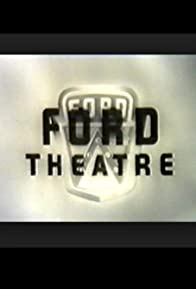 Primary photo for The Ford Theatre Hour