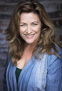 Michelle Leuthart New Picture - Celebrity Forum, News, Rumors, Gossip