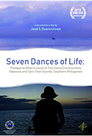Seven Dances of Life