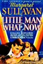 Little Man, What Now? (1934) Poster