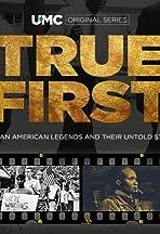 True First Documentary: Disco King Mario