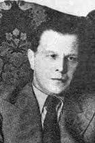 Tadeusz Dolega-Mostowicz