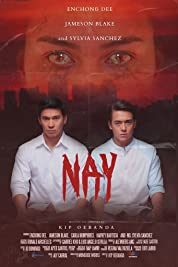 Watch Nay (2017)