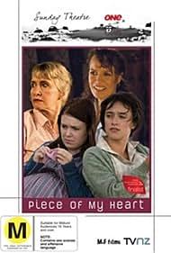 Piece of My Heart (2009)