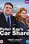 Car Share (2015)