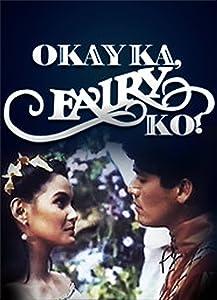 Watch now free movie Okay ka, fairy ko! [4K2160p]
